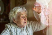 Джобовете на измамници отново набъбнаха с пари от пенсионери