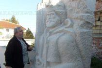 Как се роди идеята за паметник на Кара Кольо в Тополовград?
