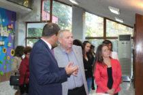 Спасението на евреите от Хасковска област, представиха на изложба
