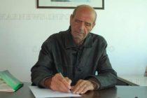 Димитър Стайков  с опит да провокира  читателите си