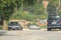 Започна процедурата за ремонт  на Кунчовия ямач в Симеоновград