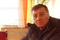 """Трифон Ламбов: """"В Болград и Одеса получихме урок по българщина"""""""