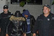 След сблъсък между полиция и роми двама остават в ареста
