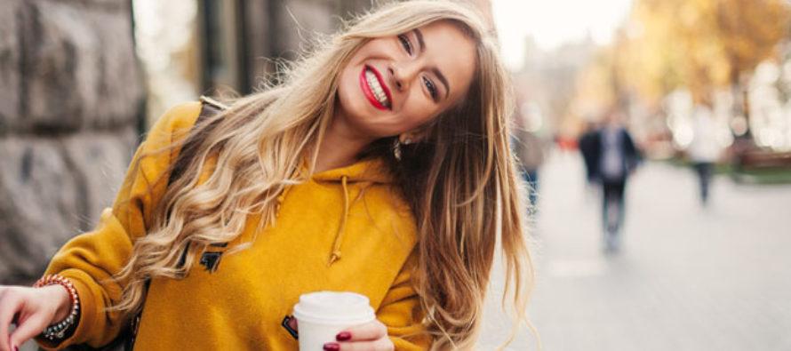 Как да стимулирате косата да расте по-бързо?