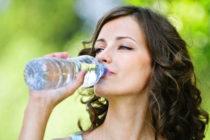 Възможните причини за постоянна жажда