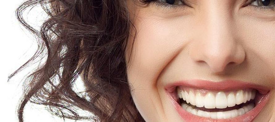 Пет трика срещу зъбен камък