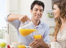 Защо не бива да се пропуска закуската сутрин?