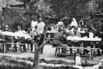 За руснаците в Търново-Сеймен, част 1