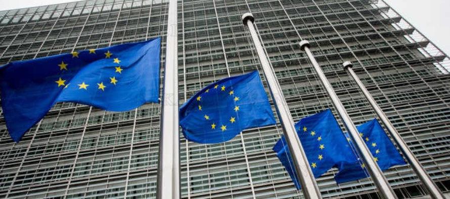 ЕК предупреди България, че извършва нарушения