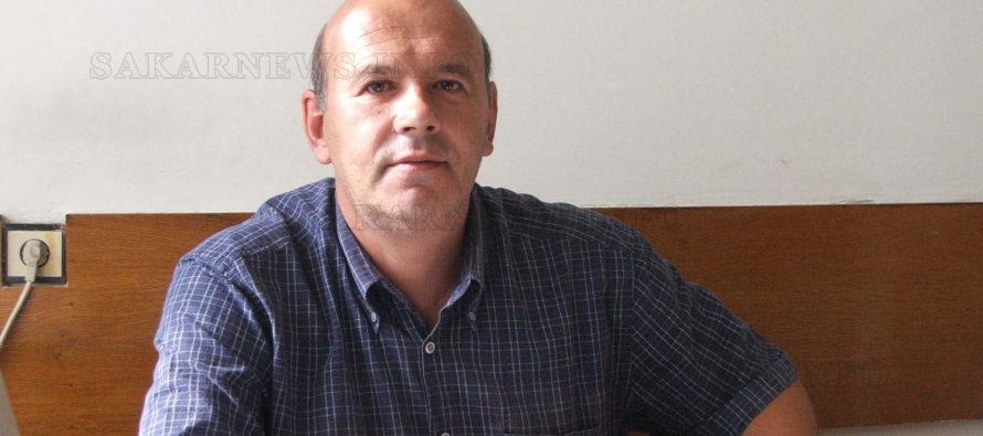 """Костадин Дочев: """"Всички училища са готови за първия учебен ден"""""""