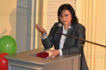 БСП в Тополовград предложи Нинова  за председател на НС