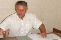 Инж. Георги Миланов е сред пионерите на жилищното строителство в Харманли
