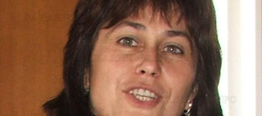 """Минка Русева: """"Красимир Костов тръгна против решения на БСП, които сам е гласувал"""""""
