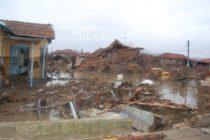 Потърпевши от Бисер запорираха сметки на община Харманли