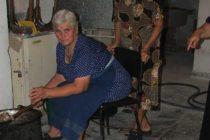 В село Свирково празнуват Стара Богородица