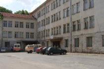 Личните лекари в община Тополовград останаха само четири