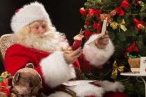 Изпращаме ноември и посрещаме  декември с тържества