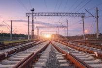 Нови европейски инвестиции в железопътния транспорт в България