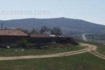 Компания за поддръжка на язовири и селски пътища замисля община Харманли