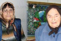 Социално предприятие  в тополовградска община разширява обхвата си