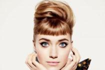 Неща, които трябва да знаете за текстурата на вашата коса