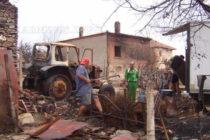 След кошмара в Присадец, селото се обезлюдява с бързи темпове