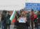 """Протестиращи затвориха за повече от час магистрала """"Марица"""""""