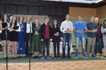 Ученици развълнуваха тополовградчани със стихове от Яворов