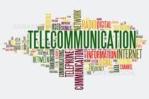 Европарламентът предприе мерки за ограничаване цените на обажданията