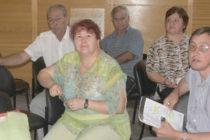 Земеделците от община Симеоновград не проявяват никакъв интерес за бъдещето си