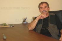 """Димитър Хаджиев: """"При нас бракониерството е сведено до минимум"""""""