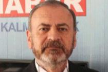 Изтезавали турски журналист в Чернодъб заради убеждения