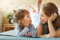 Що е то позитивно възпитание и какъв е подходът?