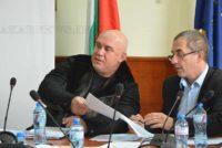 Дискриминирана ли е Тополовградска  община, пита съветник