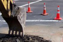"""""""Европът – 2005"""" е класирана първа за ремонт втора порция  улици в Свиленград"""