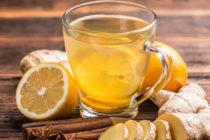 Полезни за здравето напитки през студените зимни дни