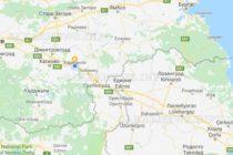 Софийски фирми ще рекламират харманлийски проект