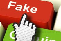 Хиляди заявяват присъствия на фалшиви събития