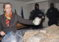 """Хероин за 5 582 000 откриха в гараж в хасковския квартал """"Орфей"""""""