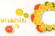 Какви са симптомите за  недостиг на витамин С?