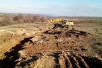 Подменят водопроводна мрежа  в село Хлябово
