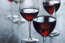 Празник на виното в Любимец ще се проведе на 14 февруари