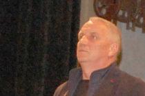В памет на почетния гражданин на Тополовград – Красимир Узунов