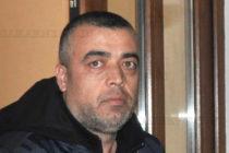 Задържаният турски гражданин, обвинен, че пренася 35 кг екстази, остава в ареста