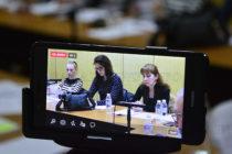 Балансиран, с  възможности за развитие бюджет на Любимец