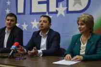 Съмнения за връзка между разходка с Бентли и презастрояване в Хасково