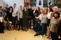 Интегрален урок за Яворов бе посрещнат в родния му град с аплодисменти