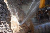 Харманли ще остане без вода заради ВиК авария