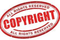 Ключово споразумение в защита на авторското право в Европа