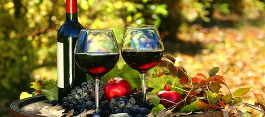 Винопроизводители ще  предложат продукцията  си на Трифон Зарезан